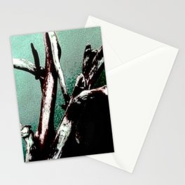 Driftwood Stationery Cards