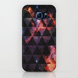 All you need is Space iPhone Case