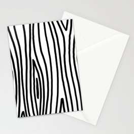 Raw Pattern Series: n.3 Stationery Cards