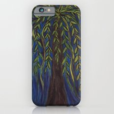 Willow Tree Slim Case iPhone 6s