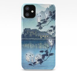 princess mononoke iphone cases to Match Your Personal Style | Society6