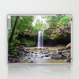 Maui Revealations Laptop & iPad Skin