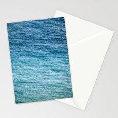 Sea 6415 Stationery Cards