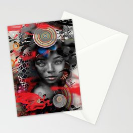 HAITI Stationery Cards