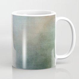Gay Abstract 18 Coffee Mug