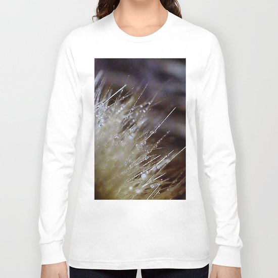 Armed And Ready Long Sleeve T-shirt