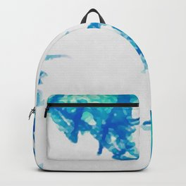 Dysphoria Backpack