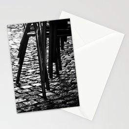 Legs Stationery Cards