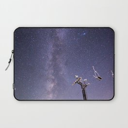 Chairlift  Laptop Sleeve