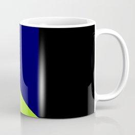 Farbe 3.2 Coffee Mug