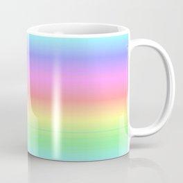 R Experiment 10 - Broken heapsort v2 Coffee Mug