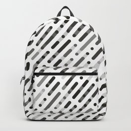 Flow BW Backpack