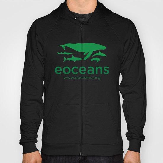 eoceans Hoody