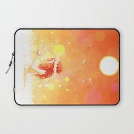 August Laptop Sleeve