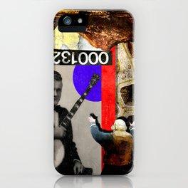Winner, Winner, Chicken Dinner iPhone Case