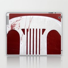 One of your ghosts Laptop & iPad Skin