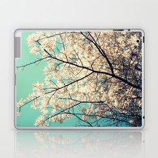Whisper! Laptop & iPad Skin