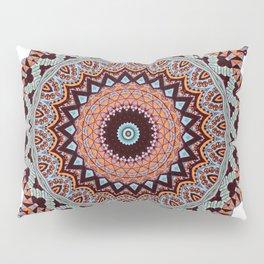 Sharp Pillow Sham
