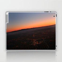 BAY Laptop & iPad Skin