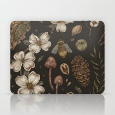 Nature Walks Laptop & iPad Skin