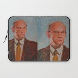 Skinner Laptop Sleeve