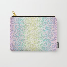 Glitter Graphic G48 Carry-All Pouch