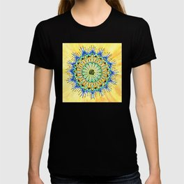 Serpent's Majesty T-shirt
