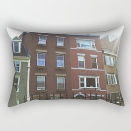 boston Rectangular Pillow