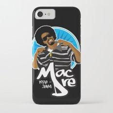 Andre 'Mac Dre' Hicks Slim Case iPhone 7
