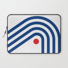 Regatta* Laptop Sleeve