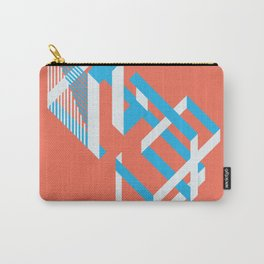 RWB Isorinth Carry-All Pouch