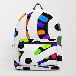 Circular 26 Backpack