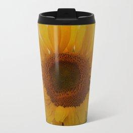 Sun Giant Travel Mug
