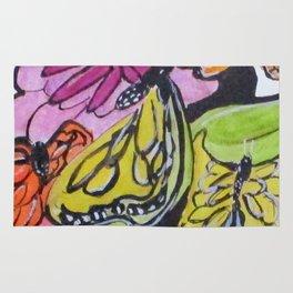 Art Doode No. 3 Rug