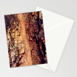Close to Nature Stationery Cards