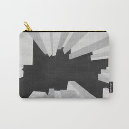 Skyscrapercity Carry-All Pouch