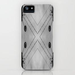 ART PRINT iPhone Case