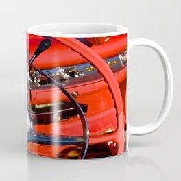 Chevrolte Coffee Mug