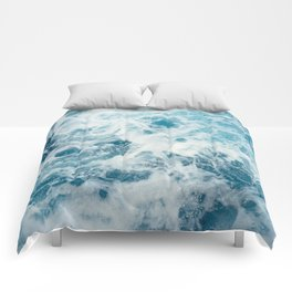 Chop Comforters