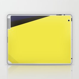 Ectasy (Intro) Laptop & iPad Skin