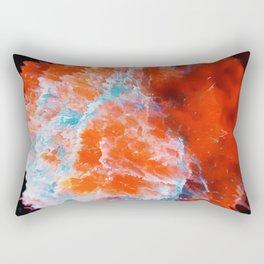Atome Rectangular Pillow
