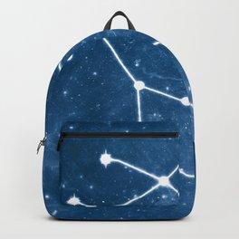 GEMINI (STAR SIGNS) Backpack