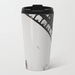 PARIS DREAMING Travel Mug
