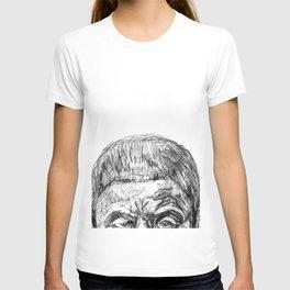 Takeshi Kitano T-shirt