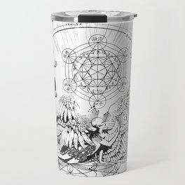 Seraphim Ninefold Ardour Travel Mug