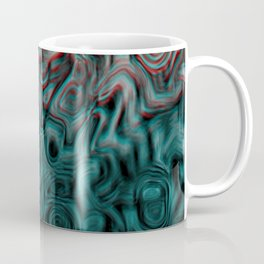 Dark Nightmare Coffee Mug