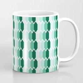 Darling, let's be adventurers Coffee Mug