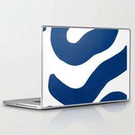 Maré Laptop & iPad Skin