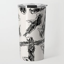 Liang Travel Mug