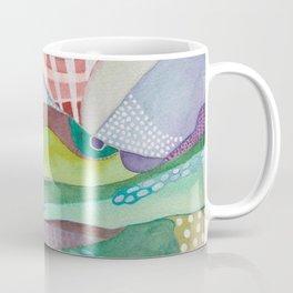 Meadowlark West Coffee Mug
